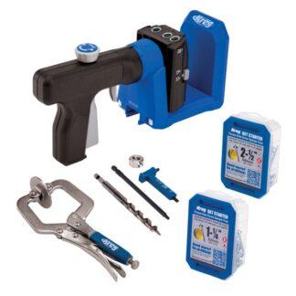 Kreg Pocket-Hole Jig 520PRO