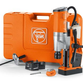 Fein KBU 35QW 110v Magnetic Core Drill